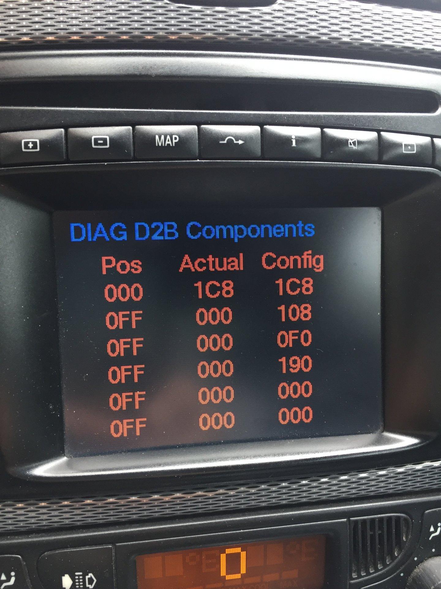 70ADCD98-B166-4DF7-8A9B-99C843EF2510.jpeg