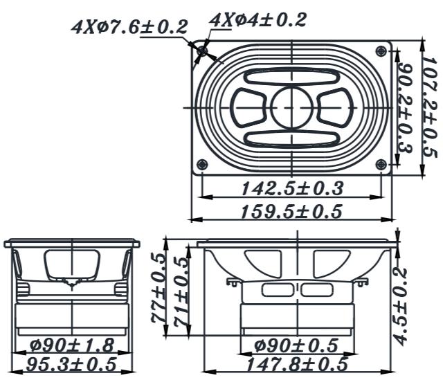 A34E1D5C-515B-4030-932B-258C4D0B0161.jpeg
