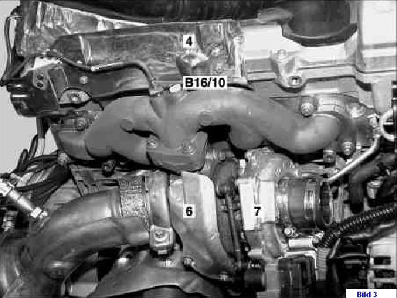B16-10 - Temperaturfühler vor Abgasturbolader rechts - Bild 3.JPG