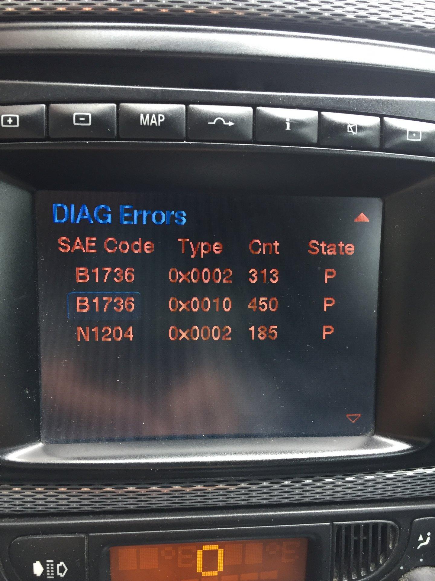 B9FE3AC7-9ED9-4A72-B633-03A924F08488.jpeg