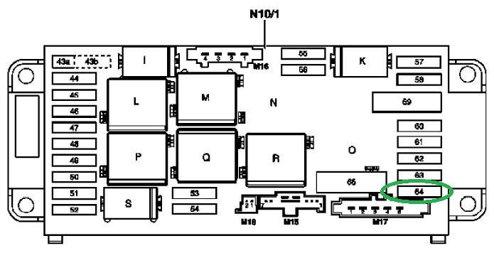 C209 - SAM VORNE (N10-1).JPG
