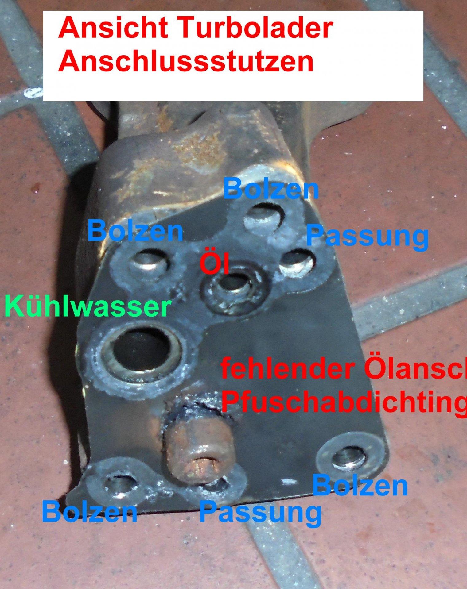 E-Klasse Turboladerstutzen.jpg